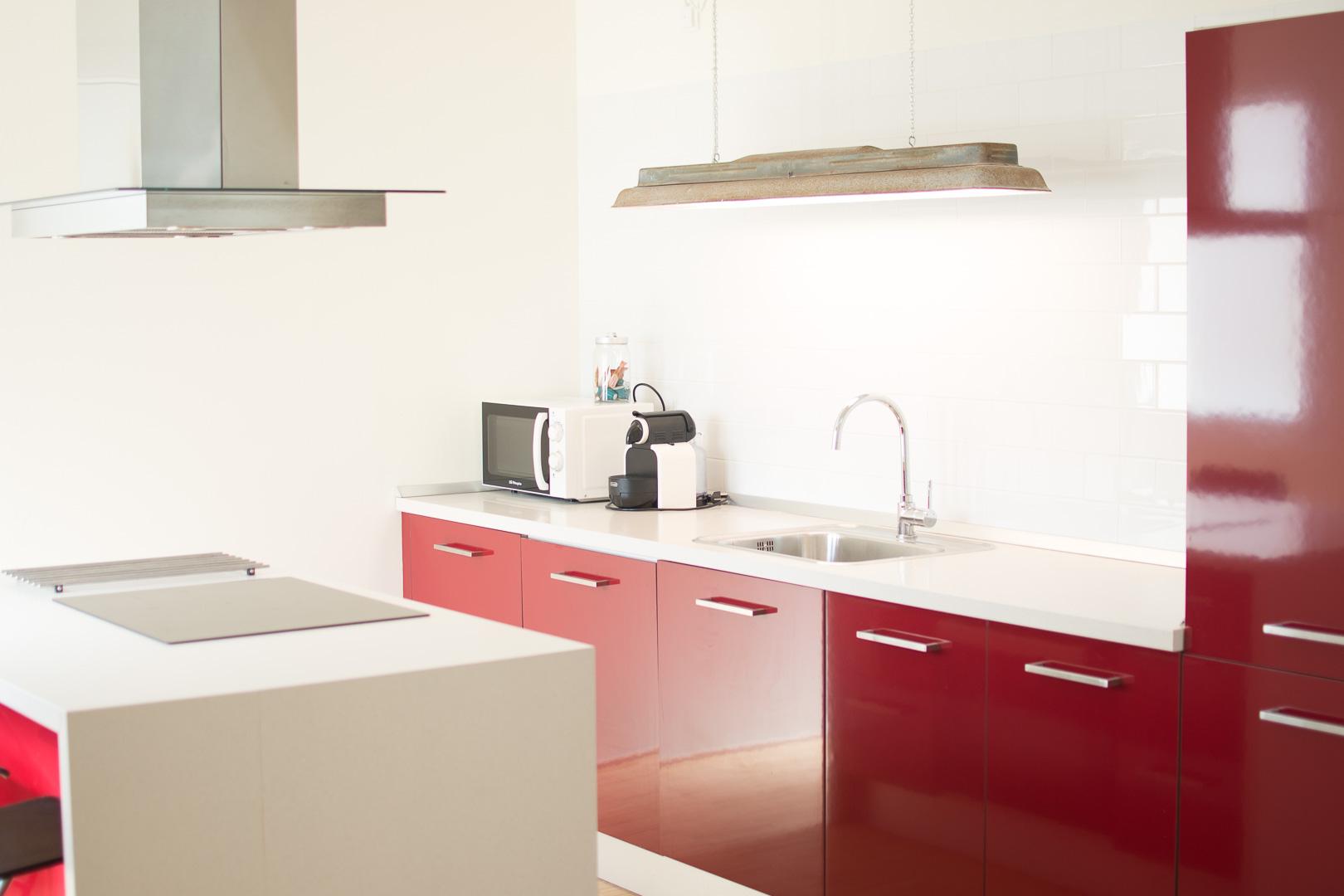 Apartamento C cocina (1 de 1)